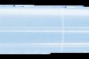 PONTEIRA NEUTRA 101 - 1000 UL, UNIVERSAL (TIPO B), , SEM FILTRO