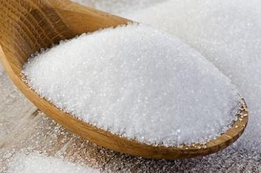 Eritritol adoçante para diabeticos