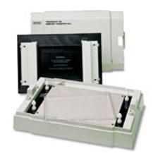 Sistema de Transferência, Trans Blot Semi-Dry