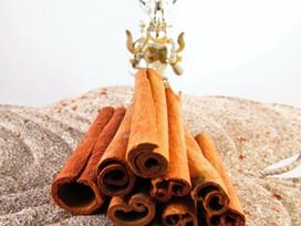 Chai Indiano como preparar