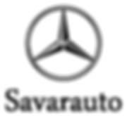 SAVARAUTO.png