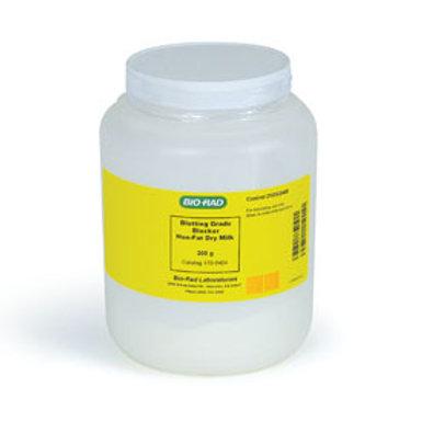 Blotting-Grade Blocker, nonfat dry milk