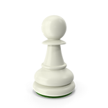 chess-pawn.png