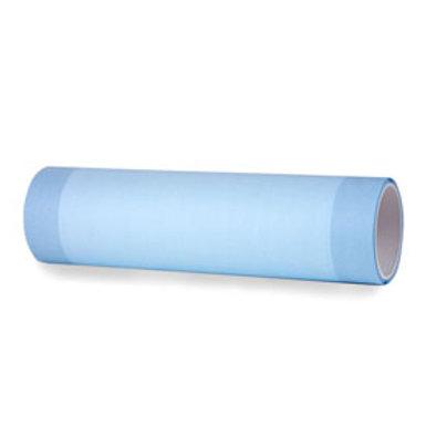 Immun-Blot® PVDF Membrane, Roll, 0,2um 26 cm x 3.3 m