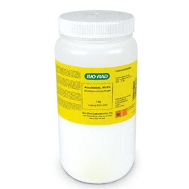 Acrylamide  99,9%