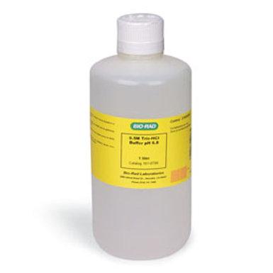 Stacking Gel Buffer, 0,5M Tris-HCl, pH 6.8