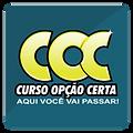 Logo COC.png