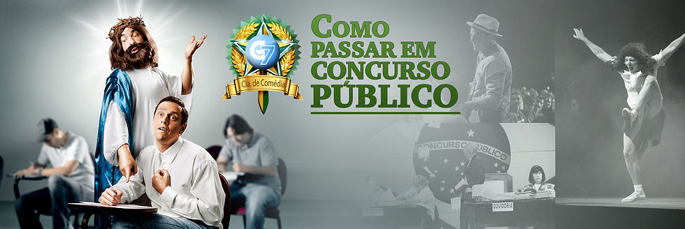 Banner-Concurso1.jpg