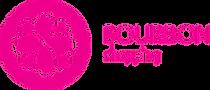 bourbon-shopping-logo-E2FCDA9758-seeklog