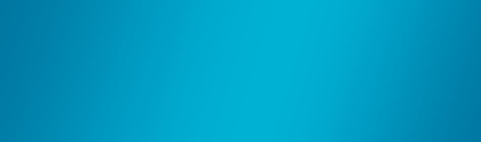 retangulo-azul.png