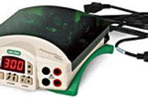 Power Pac Basic 300V; 400mA