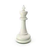 chess-king-1.png