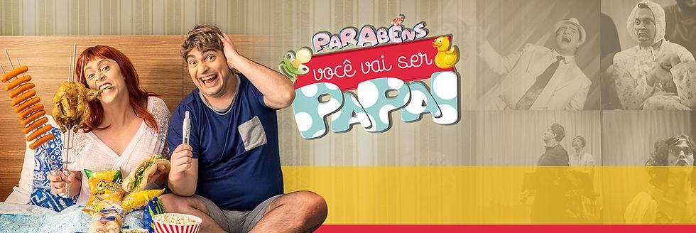 Banner-Parabens-Papai.jpg