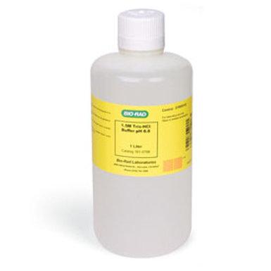 Resolving Gel Buffer, 1,5M Tris-HCl, pH 8.8