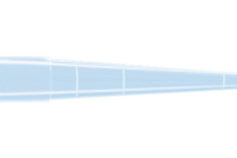 PONTEIRA NEUTRA 1-200 UL, UNIVERSAL (TIPO A), , SEM FILTRO