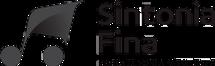 LOGO_sintonia-fina_site-1.png