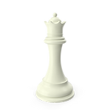 chess-queen.png