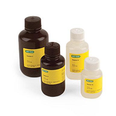Soluções para de acrilamida pré-misturadas, TGX Stain-Free™ FastCast™ Acrylamide
