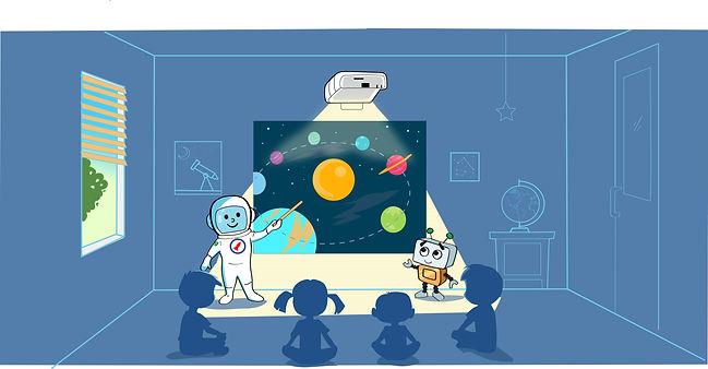 Astronauta_Projetor.jpg