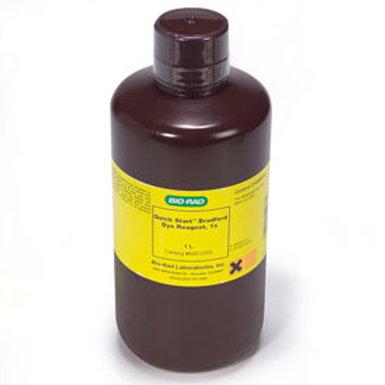 Refill Bio-Rad Quick Start Bradford Protein  1x dye reagent