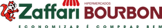 Zaffari-e-Bourbon-logo.png