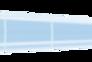PONTEIRA NEUTRA COM FILTRO 1- 200 UL, BIOSPHERE (TIPO C)