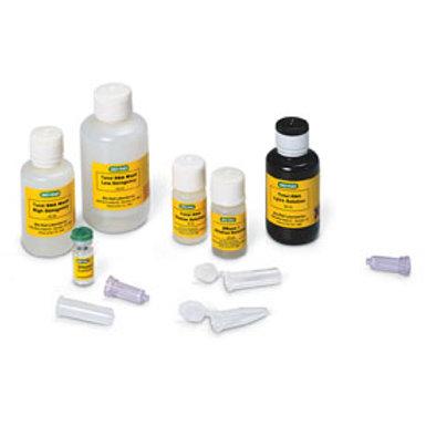 Aurum™ Total RNA Mini Kit