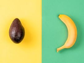 A importância de consumir frutas da estação