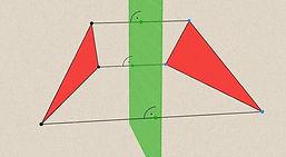 Transformações Geométricas.jpg