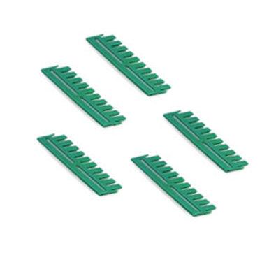 Mini-PROTEAN® Comb, 10-well, 1.0   mm, 44 μl