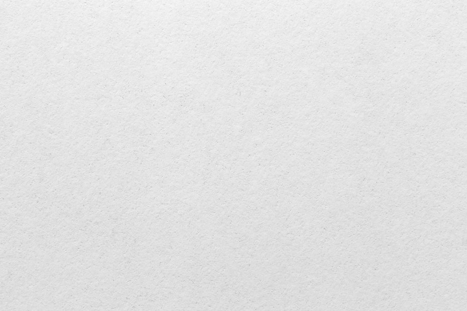 white-texture.jpg