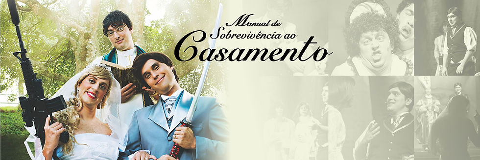 Banner-Casamento.jpg