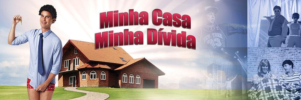 Banner-MinhaCasa.jpg