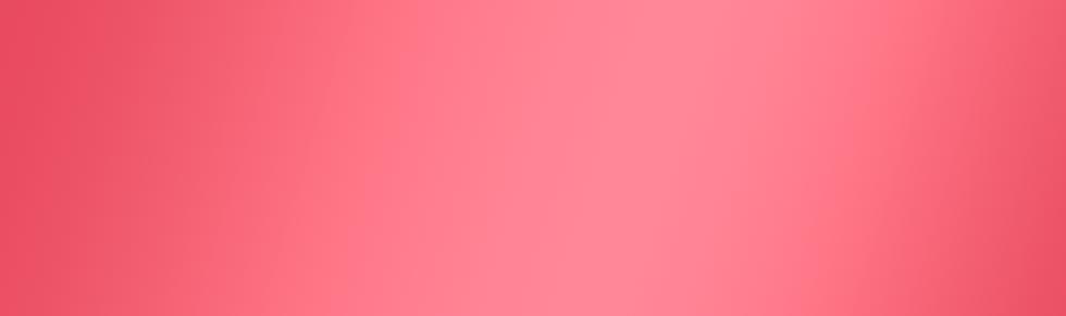 retangulo-rosa.png