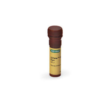 Ethidium Bromide Solution   10mg/ml
