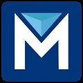 Logo Montessouri.png