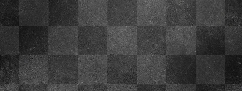 xadrez.png