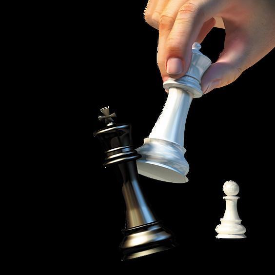 Grand Prix Casa do Xadrez Categorias A e B