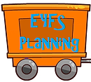EYFS Planning.png