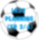 LKS2 sport title.png