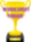 worksheet title sport.png
