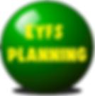 EYFS sport title.png