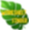 Worksheet Rainforest Title.png