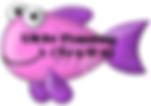 Fish 4.png
