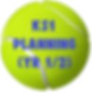 KS1 sport title.png