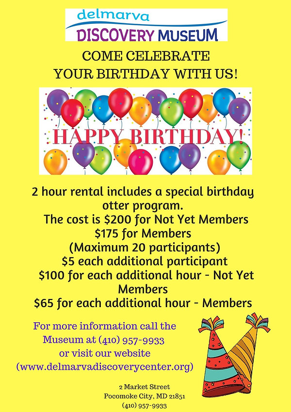 Birthday flyer jpeg - 7.27.21.jpg