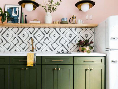 Drool Worthy 2021 Kitchen Trends Every Home Designer Needs