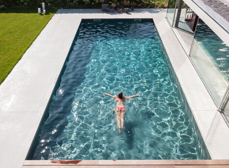 Summer Splash: The Pros and Cons of Concrete Vs Fibreglass Pools