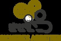 Logo des Büros für Sicheres Arbeiten