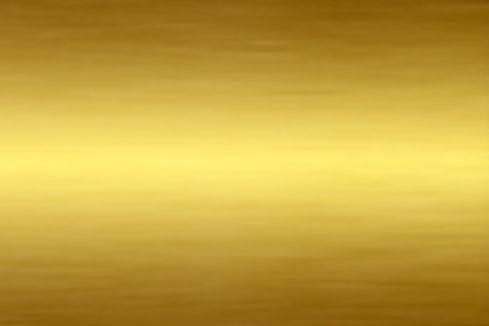 gold-background-texture_44865-93.jpg